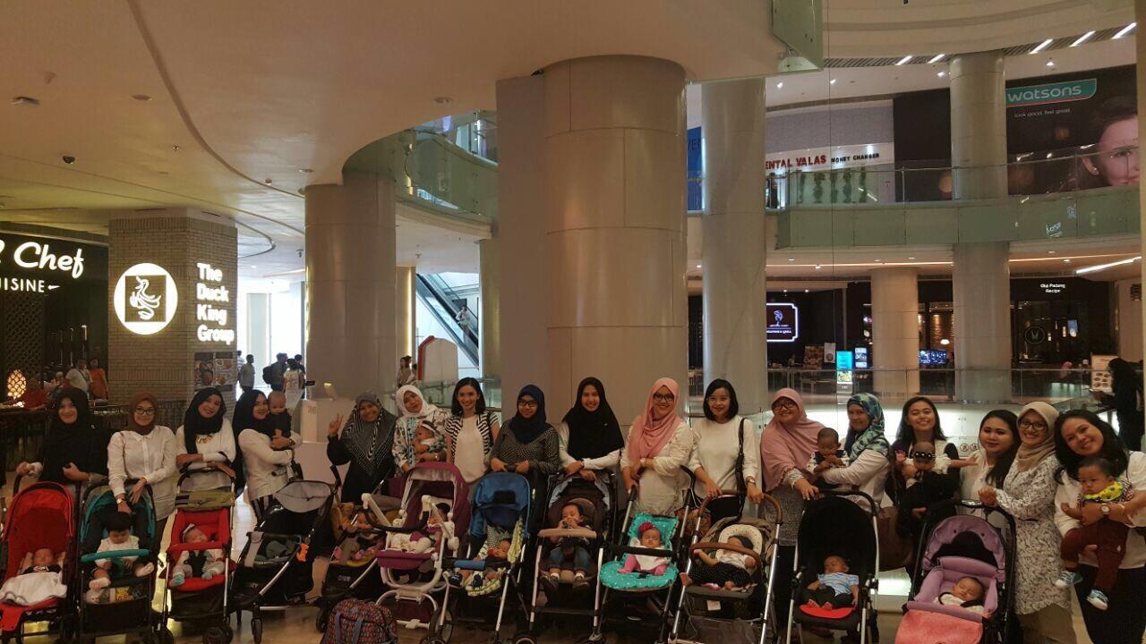 April 2017 Faridilla Ainuns Blog Produk Ukm Bumn Suscho Sus Coklat Surabaya Meet Up Bulan Desember Saya Ga Ada Di Situ Foto Dari Grup Wa